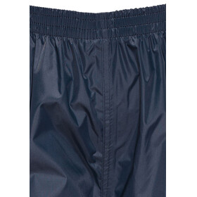 Regatta Pack-It - Pantalones de Trekking Niños - azul
